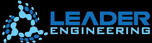 Leader Engineering