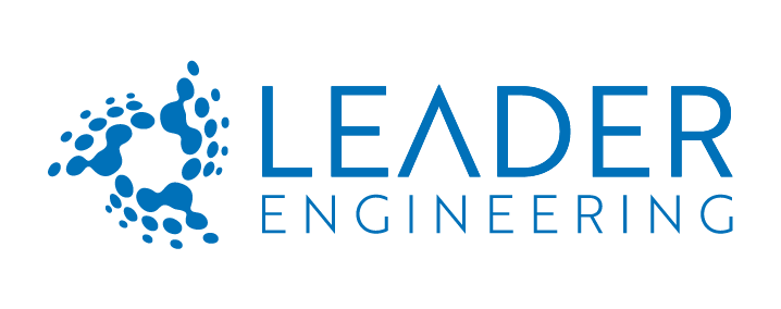 Leader Engineering